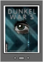 Dunkel war's - Rosemarie Benke-Bursian